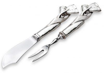 Dinky Knife & Fork